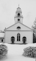 Londonderry Congregational Church