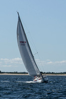 2012 Chet Young PHRF - All Photos